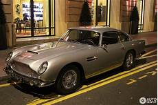 aston martin db5 8 january 2016 autogespot