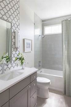 small bathroom design ideas uk bathroom designs ideas home fashionable bathroom design