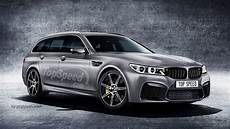 2019 bmw touring 2019 bmw m5 touring picture 685433 car review top speed