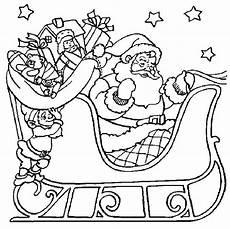 Malvorlagen Weihnachten Stiefel Image Result For With Sleigh Bells For