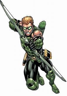Arrow Costume Designer Green Arrow Costume Design Luke Tomlinson Ual Fad