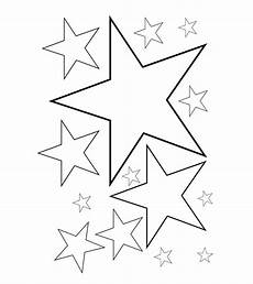 top 20 free printable coloring pages