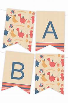 Birthday Banner Maker Printable Banners Make Your Own Banners With Our