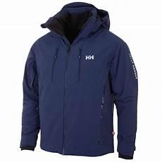 mens outdoor jackets coats helly hansen 2016 mens alpha 2 0 winter outdoor jacket