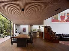 Home Design Asian Style Contemporary Asian Style Home In Japan