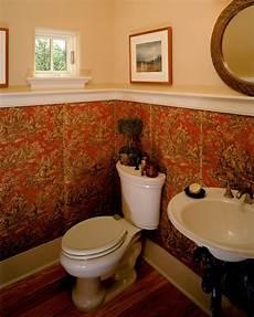 Half Bath Designs 19 Half Bathroom Designs Ideas Design Trends Premium