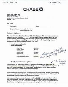 Pre Approval Letter Sample Mortgage Pre Approval Letter World Of Reference