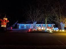 Christmas Lights Minnesota 2018 A Minnesota Holiday Lights Display Guide 2018 Edition