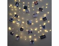 Fairy Lights Picture Frame Fairy Lights Photo Display Picture Frame Hanging Lights