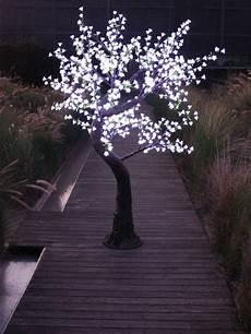 Tree Lights On Sale Led Light Trees