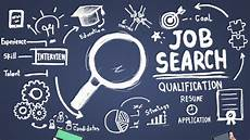 Job Hunting All In Eduspace Top Jakarta Education Consultant