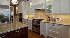 kitchen backsplash ideas for white cabinets the best backsplash ideas for black granite countertops