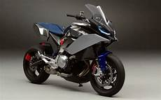2020 Bmw S1000xr by 2020 Bmw S1000xr Car Review 2020