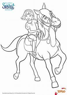 Pferde Ausmalbilder Spirit Ausmalbilder Playmobil Pferde Cosmixproject