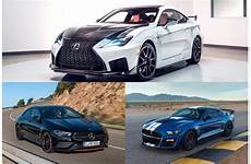 future cars the best new cars arriving in 2020 u s