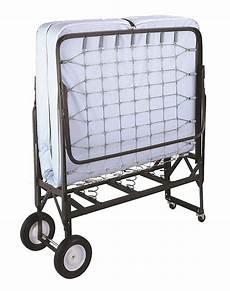 leggett platt rollaway bed 30 quot frame only each
