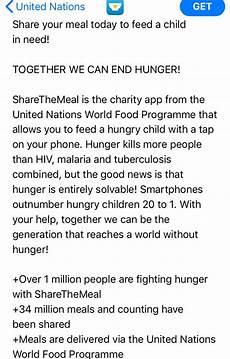 World Hunger Essay World Hunger Essay Titles About Myself