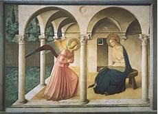 fresco painting britannica