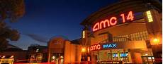 Amc Theater Linden Can Amc Imax And National Cinemedia Keep Going After