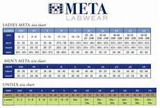 Cintas Lab Coat Size Chart White Swan Meta 15103 30 Quot Men S Consultation Lab
