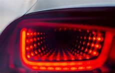 Black Light Automotive Citro 235 N C4 Picasso Iii Backlight Car Interior Design