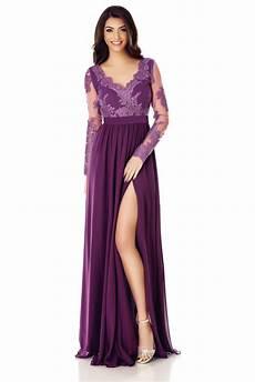 modele de rochii modele de rochii de seara 2017 magazin universal