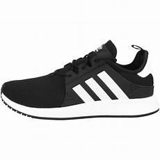 Herren Sneaker Adidas Originals Adilago Low Schwarz Ch1960644 Mbt Schuhe P 16642 by Adidas Neo X Herren Low Sneaker Schwarz Schuhe Gr Real