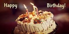 Birthday Wish Pictures Birthday Wishes