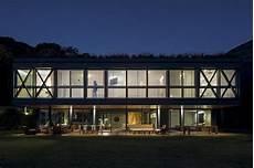 liamento casa con veranda jg house miguel pinto guimar 227 es arquitetos associados