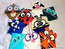 diy back to school projects by genice phillips l diy back