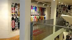 supreme stores supreme store