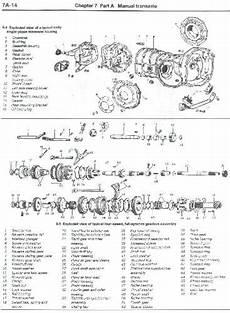 Haynes Manual Beetle And Ghia 1954 79 Vw Repair Manual