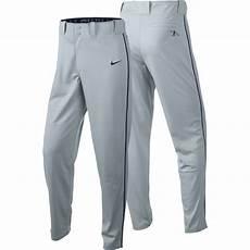 Nike Boys Swingman Dri Fit Piped Baseball Pants Size Chart Nike Boys Swingman Dri Fit Piped Baseball Pants Size