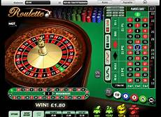 Roulette Strategies The Best Roulette Strategy Ever Explained