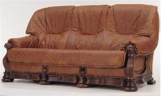 Cowhide Sofa 3d Image by European Cowhide Including Sofa 3d Model Material
