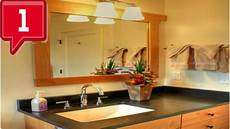 lighting ideas for bathrooms bathroom lighting ideas for small bathrooms