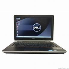 Dell Latitude E6320 Battery Light Dell Latitude E6320 I5 Laptop Refurbished Tyfon Tech