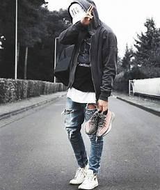x post moda ropa hombre ropa de hombre moda hombre