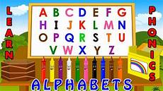 Letter And Abcdefgh Capital Letters Capital Abcd Kids Learning