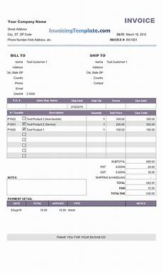 Invoice Payment Template Invoice Payment Template The 12 Steps Needed For Putting