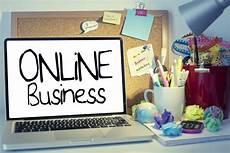 5 Unique Online Business Ideas Small But Successful