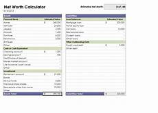 Excel Annuity Annuityf Simple Annuity Calculator Excel
