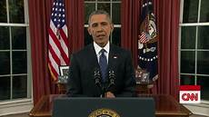 President Obama Oval Office Was Obama In Front Of A Green Screen Last Pg 8