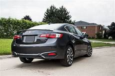 2019 acura ilx redesign 2019 acura ilx release date redesign review spirotours