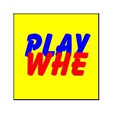 Play Whe Chart For Today Dewhe For People Interested In Whe Whe Or Play Whe