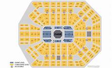 Mgm Grand Las Vegas Arena Seating Chart Mgm Grand Garden Arena Box Office Telephone Number Fasci