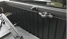 front bed rail tacoma world