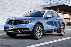 opel grandland x facelift 2020 opel grandland x facelift 2020 review 2020