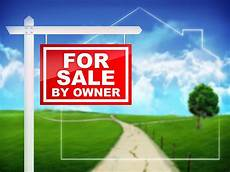 Owner Sale Property 10 Options If Your Property Doesn T Sell