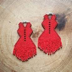 missing and murdered indigenous dress beaded